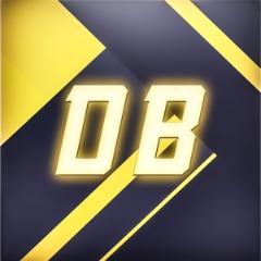 Player DilliBar avatar