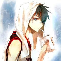 Player Resettine avatar