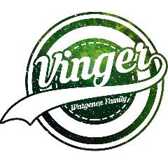Avatar Vinger88