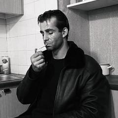 Player Elfimoff avatar