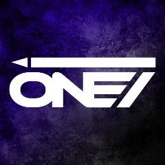 Avatar ONE7