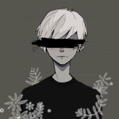 Avatar _v1ncer_