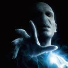 Avatar Voldemort