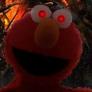 Player EvilElmo avatar