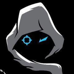 Player disclosurrre avatar