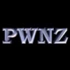 Avatar pwnz174