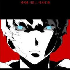 Player Oro-dA-King avatar