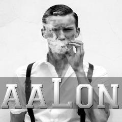 Avatar aaLon