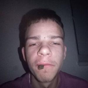Player f1po avatar