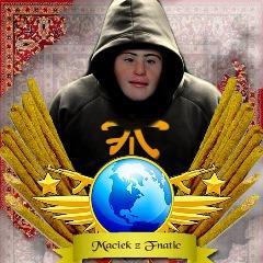 Avatar StigC4