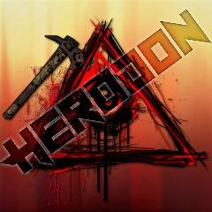 Avatar Herodon