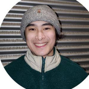 Player 4bro avatar