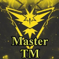 Player Mast3rTM avatar