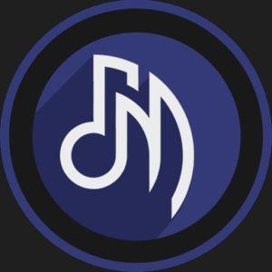 Player MaroAK47 avatar