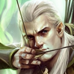 Player elf15 avatar