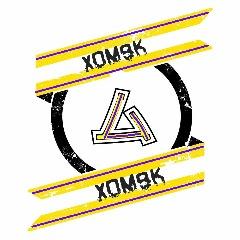 Avatar UA_XOM9K