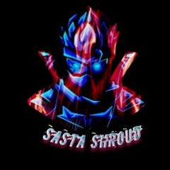 Avatar SastaXShroud