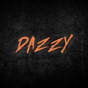 Player dazzGilani avatar