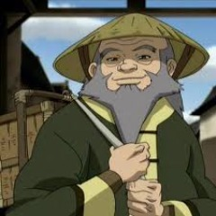 Avatar Vadjouris