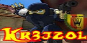 Avatar Kr3jzol