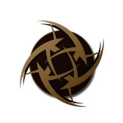Avatar -S-siDe