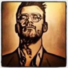 Player Reavito avatar