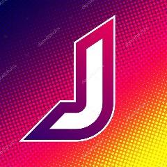 Player Jonx004 avatar