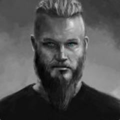 Avatar JanuszPawlak