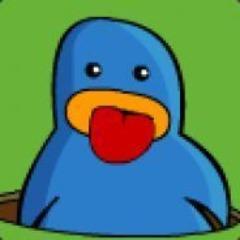 Player britz avatar