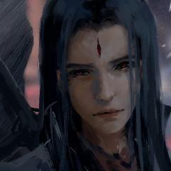 Player w57233132 avatar
