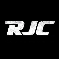 Avatar RjC-