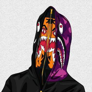 Player sh1lik avatar