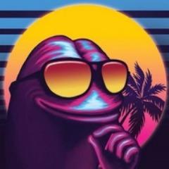 Player m1ssus avatar