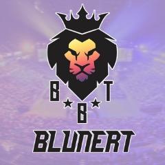 Avatar BluNerT