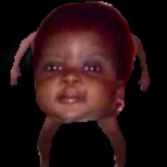 Player Bells1337 avatar