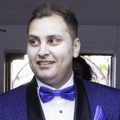 Player seKtoRGO avatar