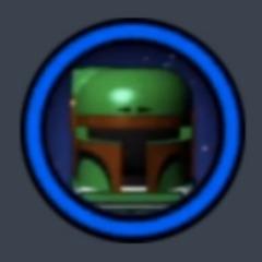 Player EraDee avatar