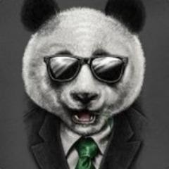 Player NeriSD avatar