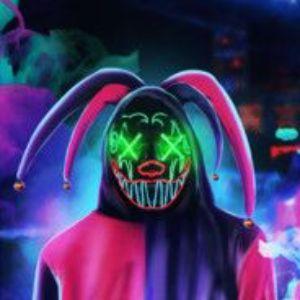Player TiBEKk avatar