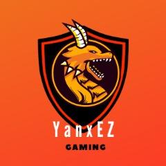 Player YanxEZ_ avatar