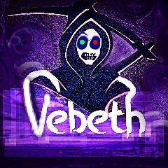 Avatar Vebeth