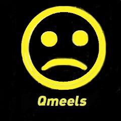 Player Qmeels avatar