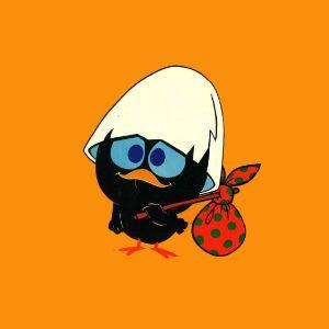 Player soulmax avatar