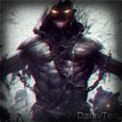 Avatar DarkvTen