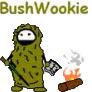 Avatar BushWookieAH