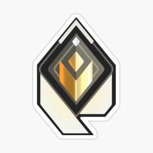 Player MmaercsS avatar