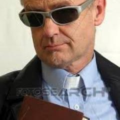 Avatar Pastor_Elias