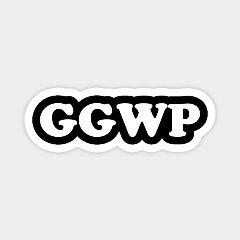 Avatar GG_WP_69