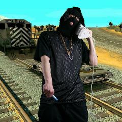 Player inc avatar