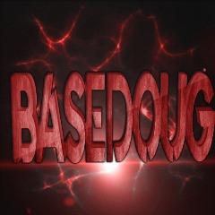 Avatar BaseDouGTV